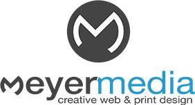 Meyermedia Creative Web Print Design Verden Dörverden